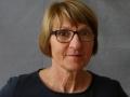 Christine Kammel, Alt