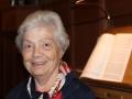 Ingrid Herting, Alt