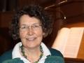 Annegret Schansker, Sopran
