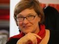 Cornelia Eberhardt, Alt