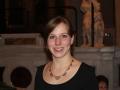 Charlotte Riemer, Alt