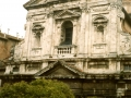 04: Perugia - Barockkirche San Filippo Neri (unsere Konzertkirche)