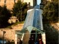 02: Perugia – Rolltreppe