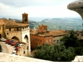 07: Perugia