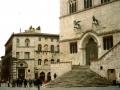 05: Perugia – Palazzo dei Priori