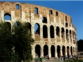 02: Amphitheater