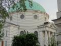 10: Dreifaltigkeitskirche