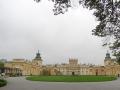 17: Schloss Wilanow