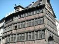 24: Kammerzellhaus in Straßburg